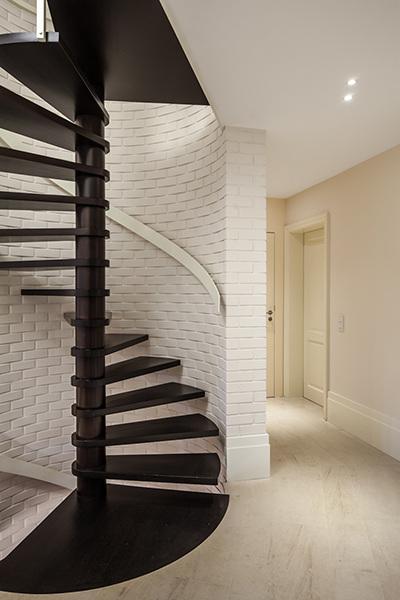 2015 interior design and furnitures ligneuville 2015 samuel defourny photographe smdf smdf be pierre noirhomme architecte dintérieur