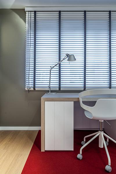 Aménagements intérieurs et mobilier spa 2015 interior design and furnitures spa 2015 samuel defourny photographe smdf smdf be pierre noirhomme
